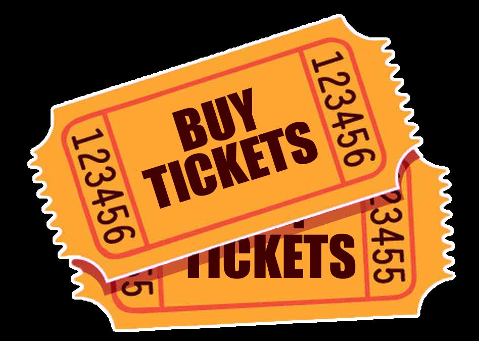Buy Deepavali Kondaattam 2018 tickets online